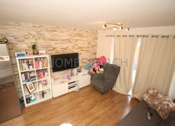 Thumbnail 2 bed terraced house to rent in Loxwood Close, Feltham