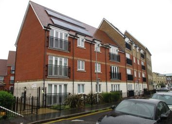 Thumbnail 1 bedroom flat for sale in Primrose Hill, Chelmsford