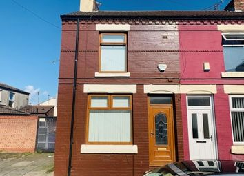 2 bed property to rent in Weaver Street, Liverpool L9