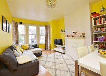2 bed maisonette for sale in Vaughan Road, Harrow HA1