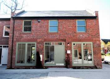 Thumbnail 3 bed town house to rent in Smithy Mews, Liverpool