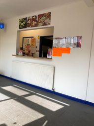 Thumbnail Retail premises to let in Birley Moor Road, Sheffield