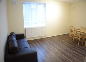 Thumbnail 2 bed flat to rent in Attwood House, Bowen Drive, West Dulwich