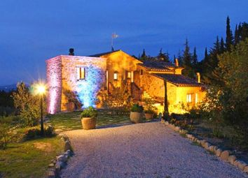 Thumbnail 5 bed farmhouse for sale in Piazze, Cetona, Siena, Tuscany, Italy