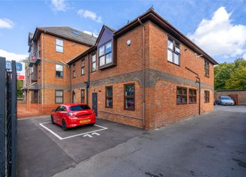 Thumbnail 2 bed flat for sale in Severalls Avenue, Chesham