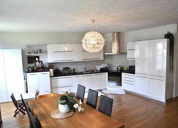 Thumbnail 2 bed apartment for sale in 1255 Veyrier, Switzerland