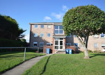 Thumbnail 2 bed flat to rent in Dee View Court, Neston
