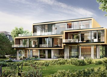 Thumbnail Duplex for sale in 17, Koenigsallee, Germany