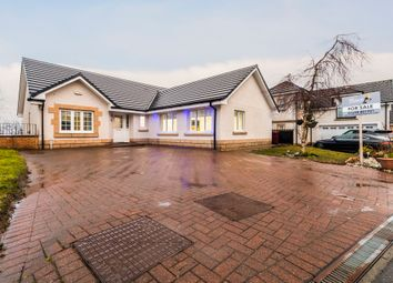 Thumbnail 6 bed detached house for sale in Mary Slessor Wynd, Rutherglen