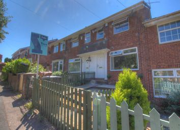 3 bed terraced house for sale in Colmore Street, Lower Wortley, Leeds LS12