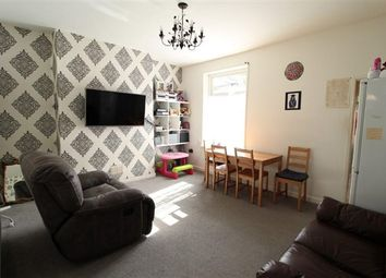 Thumbnail 2 bed property for sale in Castle Street, Bolton