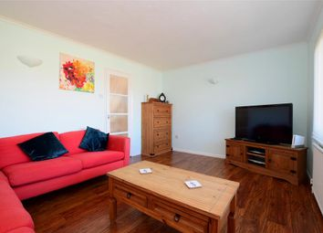 Fullwood Avenue, Newhaven, East Sussex BN9. 3 bed terraced house for sale