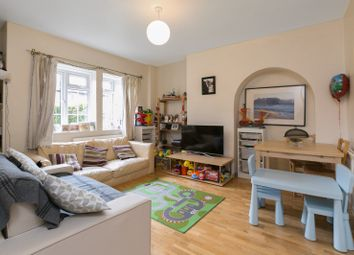 Thumbnail 3 bed property to rent in Gibbon Walk, Putney