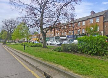 Thumbnail 1 bed flat for sale in High Road, Woodford Green, Essex