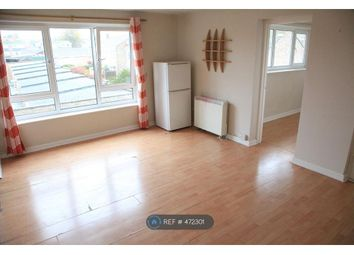 Thumbnail 2 bed semi-detached house to rent in Legion Road, Yeovil