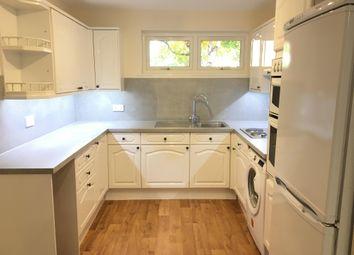 Thumbnail 3 bed flat to rent in Northolt Road, South Harrow, Harrow