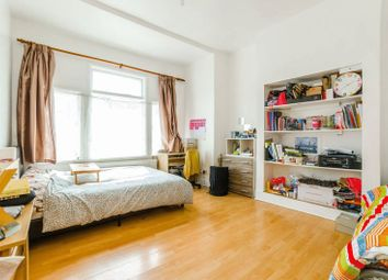 Thumbnail 5 bed terraced house to rent in Beale Close, Tottenhall Road, London