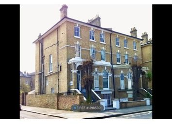 Thumbnail Studio to rent in Primrose Hill, London