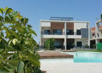 Thumbnail 2 bed apartment for sale in El Raso, Guardamar Del Segura, Alicante, Spain