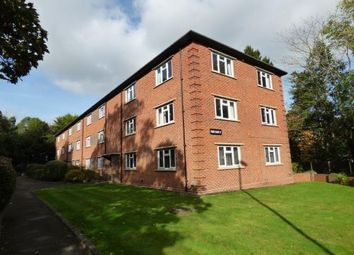 Thumbnail 2 bed flat for sale in Poole, Branksome Park, Poole