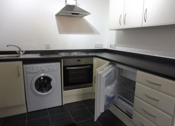 Thumbnail 1 bed flat for sale in Blackwell Street, Kidderminster