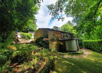 4 bed detached house for sale in Old Church Lane, Farnham, Surrey GU9