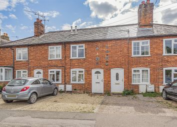 Thumbnail 2 bed property for sale in Summers Road, Farncombe, Godalming