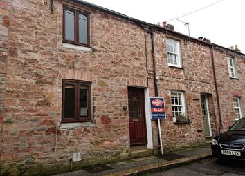 Thumbnail 2 bedroom terraced house to rent in King Street, Lostwithiel