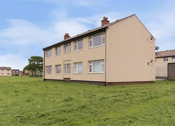 Thumbnail 1 bed flat to rent in Wren Court, Colburn, North Yorkshire.
