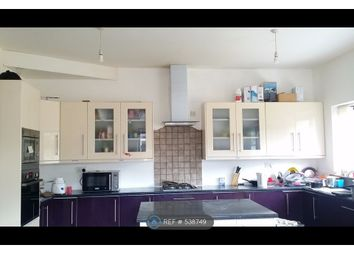 Room to rent in Bathurst Road, Ilford IG1