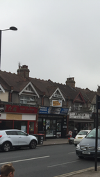 Thumbnail Block of flats for sale in Ballards Lane, North Finchley