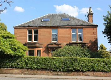 Thumbnail 4 bed property for sale in Dalbeattie Road, Dumfries