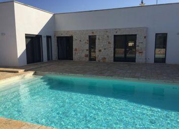 Thumbnail 3 bed villa for sale in Villa Ananas, Ostuni, Puglia, Italy