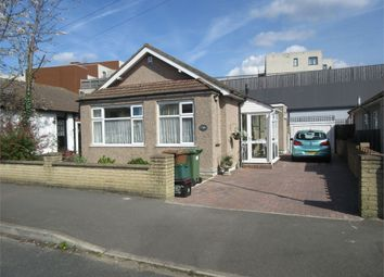 Thumbnail 2 bed detached bungalow for sale in St Johns Road, Welling, Kent