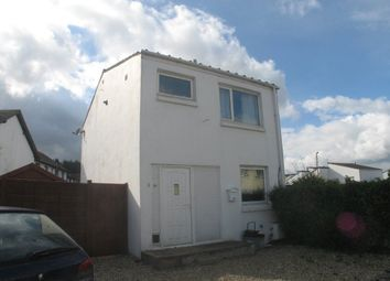 Thumbnail 3 bed property to rent in Pillar Close, Brixham