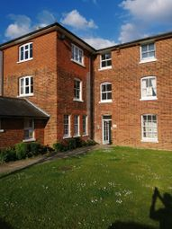 Thumbnail 1 bedroom property to rent in Hillcrest Court, Ipswich Road, Pulham Market, Diss
