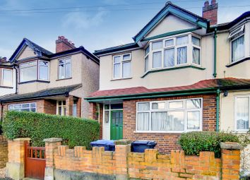 3 bed semi-detached house to rent in Pitt Road, Thornton Heath, Surrey CR7