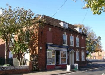 2 bed flat to rent in Barbourne Grange, Ombersley Road, Worcester WR3
