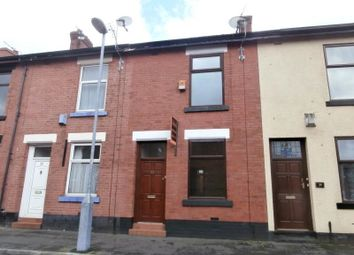Thumbnail 2 bed property to rent in Martin Street, Hyde