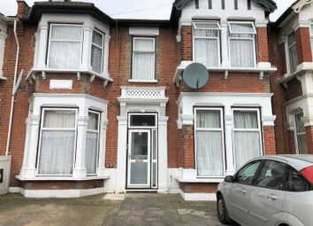 Thumbnail 2 bed property to rent in Mayfair Avenue, Cranbrook, Ilford
