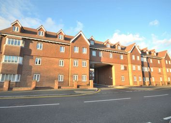 Thumbnail 2 bedroom flat to rent in The Croft, Thornholme Road, Sunderland, Tyne And Wear