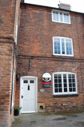 Thumbnail 3 bed cottage to rent in Maythorne, Southwell