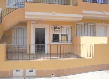Thumbnail Studio for sale in Los Narejos-Murcia, Los Alcázares, Spain