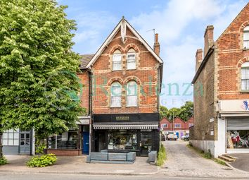 Thumbnail Restaurant/cafe for sale in Manor Road, Wallington