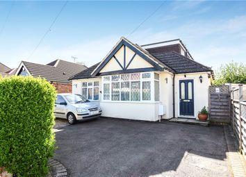 Thumbnail 5 bed bungalow for sale in Bushey Road, Ickenham, Uxbridge, Middlesex