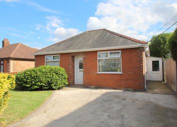 2 bed detached bungalow for sale in Dunthorne Road, Colchester CO4