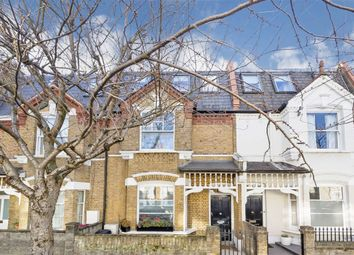 5 bed property for sale in Linver Road, London SW6