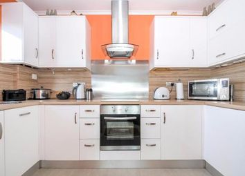 Thumbnail 2 bed flat for sale in St Matthews Court, Brighton, College Terrace