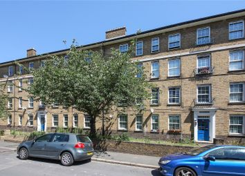 2 bed flat for sale in Devonshire Drive, Greenwich SE10