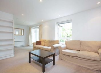 Thumbnail 3 bed semi-detached house to rent in Arundel Close, London